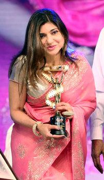 Gr8 Tv Magazine Tsrtv9 National Film Awards For 2011 2012