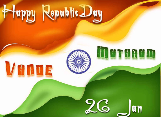 Sony Entertainment Television - Republic Day quotes